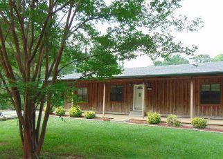 Casa en Remate en Pontotoc 38863 HIGHWAY 9 N - Identificador: 4197006421