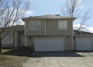 Casa en Remate en Spring Creek 89815 WOLF CREEK CIR - Identificador: 4197027896