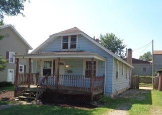 Casa en Remate en Canton 44714 31ST ST NE - Identificador: 4197203960