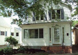 Casa en Remate en Painesville 44077 2ND ST - Identificador: 4197210972