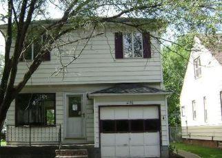 Casa en Remate en Cleveland 44135 VICTORY BLVD - Identificador: 4197211842