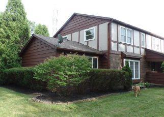 Casa en Remate en Chardon 44024 HIGHLAND VIEW DR - Identificador: 4197224983