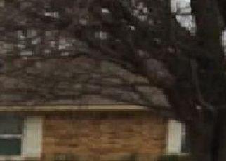 Casa en Remate en Shawnee 74804 MASON DR - Identificador: 4197241622
