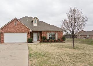 Casa en Remate en Oklahoma City 73170 CRYSTAL GARDENS PL - Identificador: 4197247757