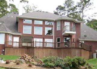 Casa en Remate en Pittsburg 75686 PRIVATE ROAD 52365 - Identificador: 4197310377