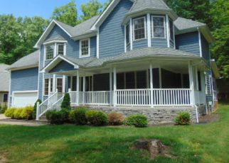 Casa en Remate en Daniels 25832 EDWARD DR - Identificador: 4197341929