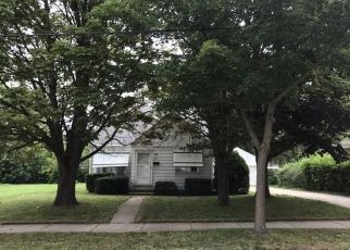 Casa en Remate en Milwaukee 53209 N 42ND ST - Identificador: 4197349356