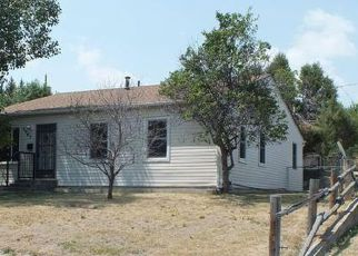 Casa en Remate en Cheyenne 82009 REDMOND RD - Identificador: 4197356813