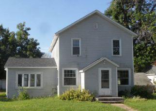 Casa en Remate en Brodhead 53520 12TH ST - Identificador: 4197364242