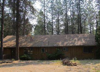 Casa en Remate en Keller 99140 BRUSH CREEK RD - Identificador: 4197368182