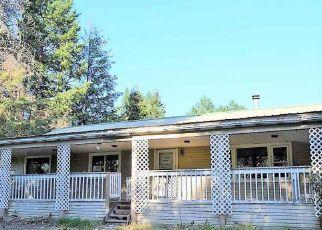 Casa en Remate en Elk 99009 N RABE RD - Identificador: 4197371700