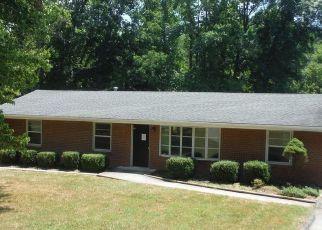 Casa en Remate en Roanoke 24018 BENT MOUNTAIN RD - Identificador: 4197381326