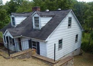 Casa en Remate en Bland 24315 RALEIGH GRAYSON TPKE - Identificador: 4197388333