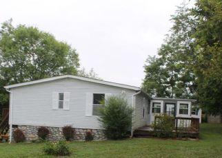 Casa en Remate en Montvale 24122 STAYMAN RD - Identificador: 4197390528