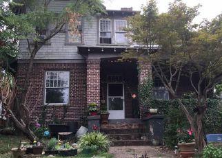 Casa en Remate en Roanoke 24014 RIVERLAND RD SE - Identificador: 4197398409