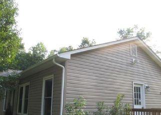 Casa en Remate en Montpelier 23192 JONES FARM RD - Identificador: 4197399732