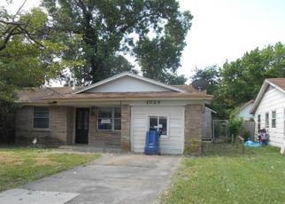 Casa en Remate en Mckinney 75069 KINGS ROW - Identificador: 4197417235