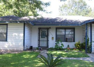 Casa en Remate en Houston 77051 BUFFUM ST - Identificador: 4197423371