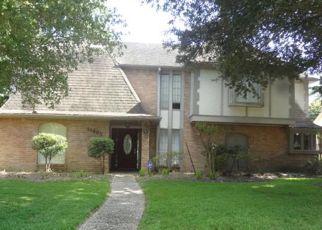 Casa en Remate en Houston 77070 OAKCROFT DR - Identificador: 4197424694