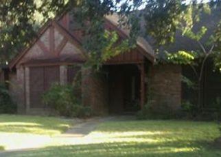 Casa en Remate en Baytown 77521 INVERNESS DR - Identificador: 4197425119