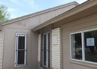 Casa en Remate en Killeen 76541 W MARY JANE DR - Identificador: 4197429507