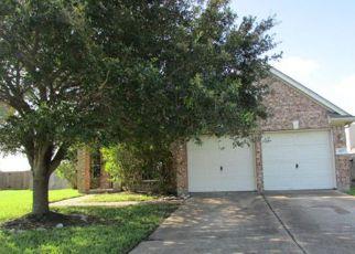 Casa en Remate en Fresno 77545 TEAL RUN PLACE DR - Identificador: 4197433448