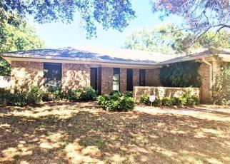 Casa en Remate en Abilene 79601 GREEN VALLEY DR - Identificador: 4197436962