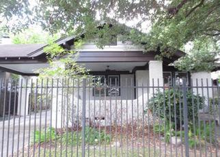 Casa en Remate en Houston 77009 WENDEL ST - Identificador: 4197437388