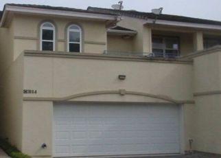 Casa en Remate en Mcallen 78503 SUNSET DR - Identificador: 4197440452