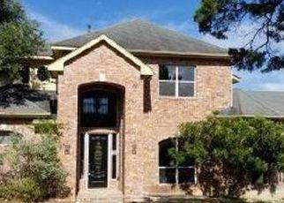 Casa en Remate en Boerne 78006 AUTUMN GLN - Identificador: 4197443522
