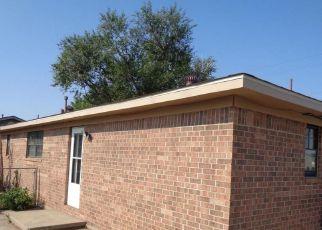 Casa en Remate en Amarillo 79108 BLUEBONNET DR - Identificador: 4197452277