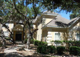 Casa en Remate en San Antonio 78230 BRANCH OAK WAY - Identificador: 4197463677