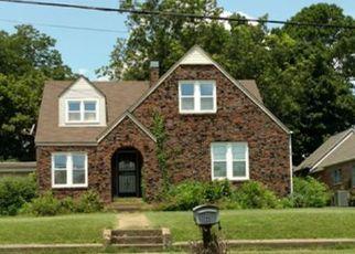 Casa en Remate en Lexington 38351 MONROE AVE - Identificador: 4197468937