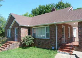 Casa en Remate en Fayetteville 37334 COLLEGE ST W - Identificador: 4197483373