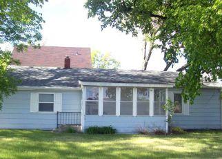 Casa en Remate en Aberdeen 57401 S HARVARD ST - Identificador: 4197486440