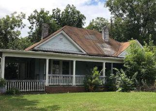 Casa en Remate en Rayle 30660 LEXINGTON RD - Identificador: 4197489511
