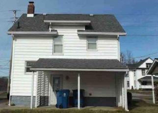 Casa en Remate en Newton Falls 44444 ARLINGTON BLVD - Identificador: 4197502654
