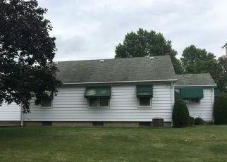 Casa en Remate en Salem 44460 BUCKEYE CIR - Identificador: 4197503974