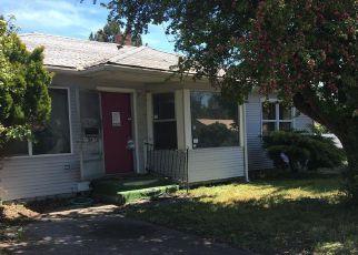 Casa en Remate en Prineville 97754 SW DEER ST - Identificador: 4197542506