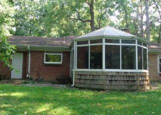 Casa en Remate en Dayton 45414 LITTLE YORK RD - Identificador: 4197561334
