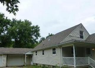 Casa en Remate en Canton 44704 3RD ST NE - Identificador: 4197570986