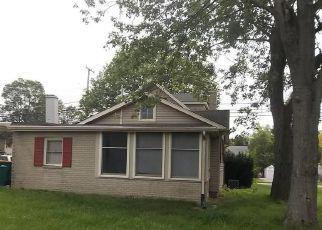 Casa en Remate en West Milton 45383 S MIAMI ST - Identificador: 4197587172