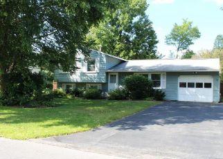 Casa en Remate en Minoa 13116 WINDEBANK LN - Identificador: 4197619140