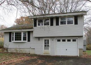 Casa en Remate en Fulton 13069 ELLEN ST - Identificador: 4197620911