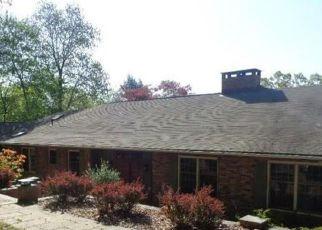 Casa en Remate en Bridgewater 06752 CEDAR HILL RD - Identificador: 4197650236