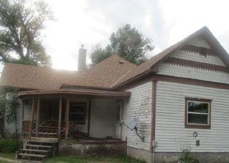 Casa en Remate en Trumbull 68980 MAIN ST - Identificador: 4197659445