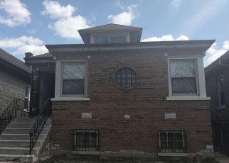 Casa en Remate en Chicago 60629 S MAPLEWOOD AVE - Identificador: 4197672587