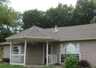 Casa en Remate en Elkland 65644 WAYSIDE TRL - Identificador: 4197674780