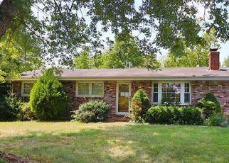 Casa en Remate en Ironton 63650 COUNTY ROAD 210 - Identificador: 4197675654