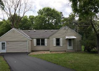 Casa en Remate en Newport 55055 3RD AVE - Identificador: 4197705883